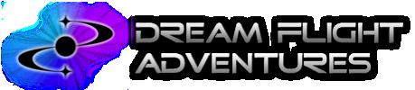 Dream Flight Adventures