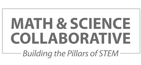 Math Science Collaborative