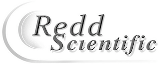Redd Scientific