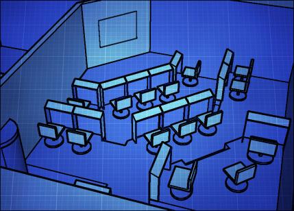 Simulator Sketch