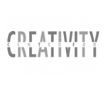 Center For Creativity
